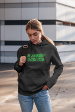 Load image into Gallery viewer, Glassby Gaming Unisex Hoodie