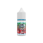 Apple Cranberry Ice 10ml Dr Frost (PACK OF 10)