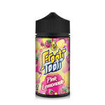 Pink Lemonade 170ml Frooti Tooti