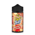 Strawberry Orange 170ml Frooti Tooti