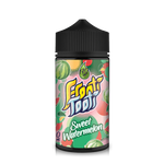 Watermelon 170ml Frooti Tooti