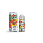 Watermelon 100ml Hi Drip