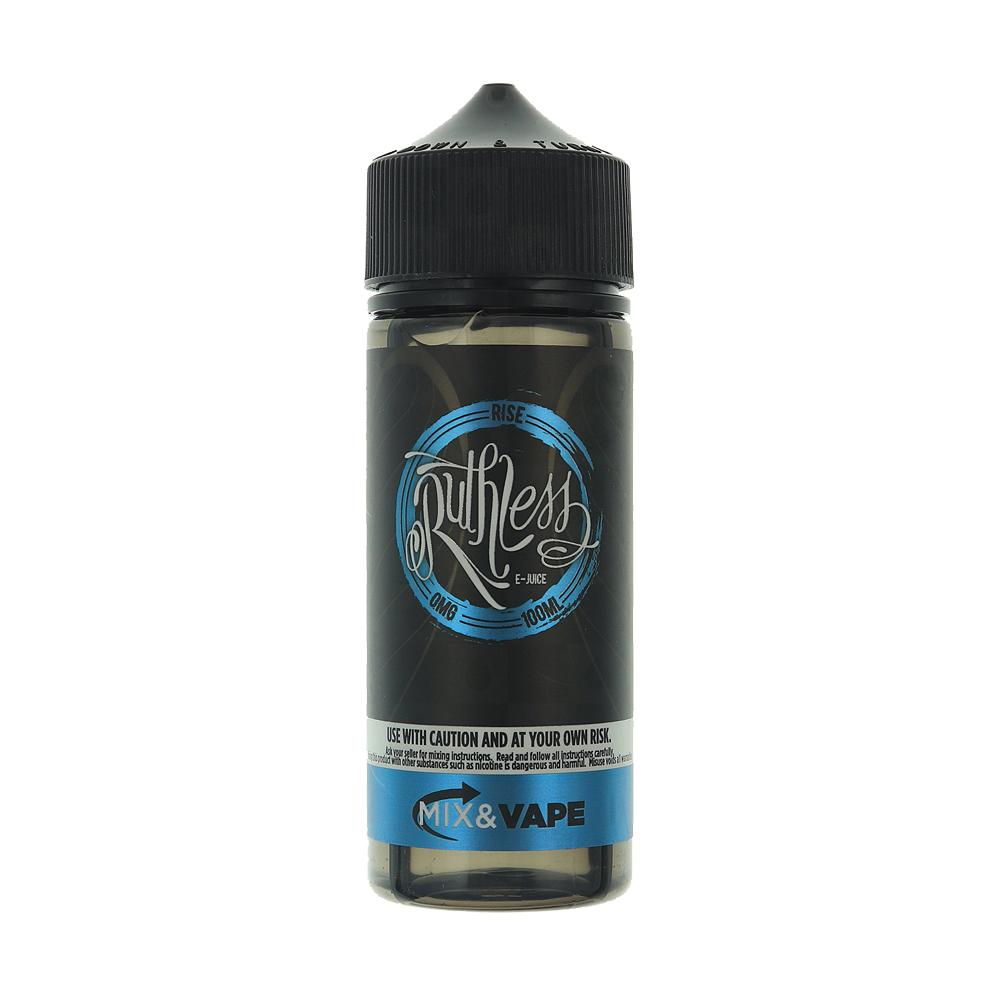 Rise 100ml Ruthless