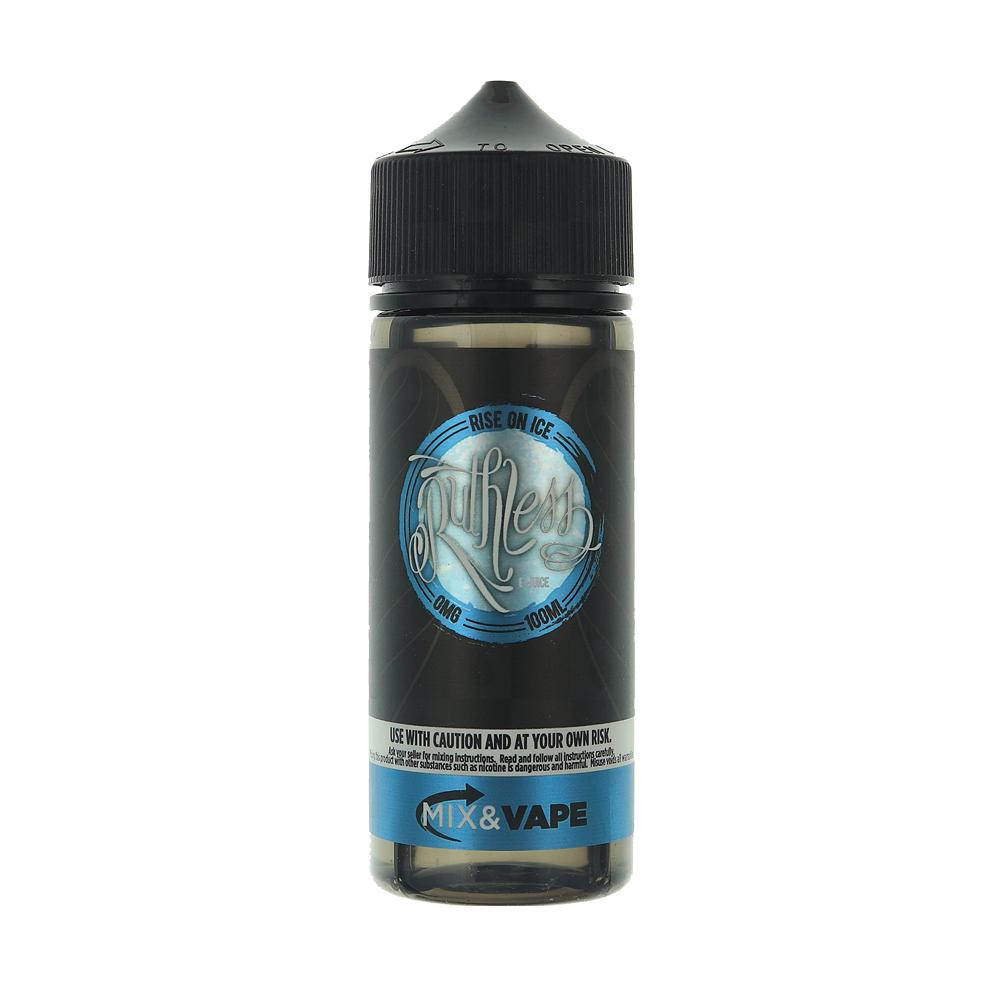 Rise On Ice 100ml Ruthless