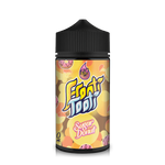 Sugar Donut 170ml Frooti Tooti