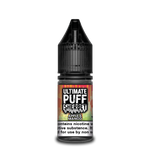 Apple Mango 10ml Ultimate Puff 50/50 (Box of 10)