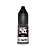 Cherry Cola 10ml Ultimate Puff 50/50 (Box of 10)