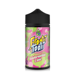 Watermelon Lime 170ml Frooti Tooti
