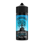 Ciderhouse 100ml Blue Raspberry