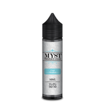 Myst 50ml Short-fill Cool Menthol