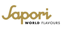 sapori.world
