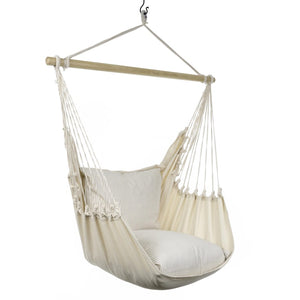 Canvas Hammock Chair