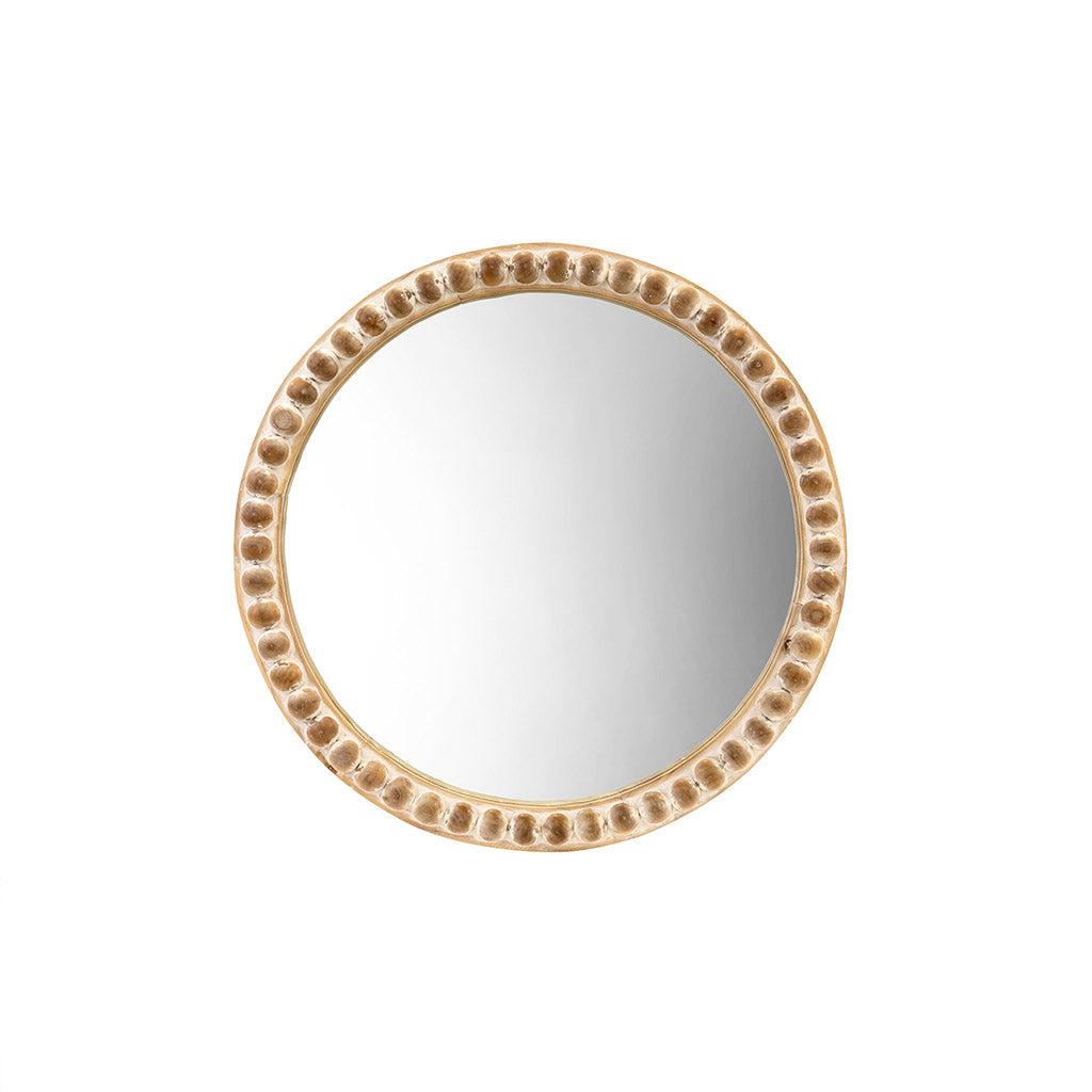 Small Coralie Mirror