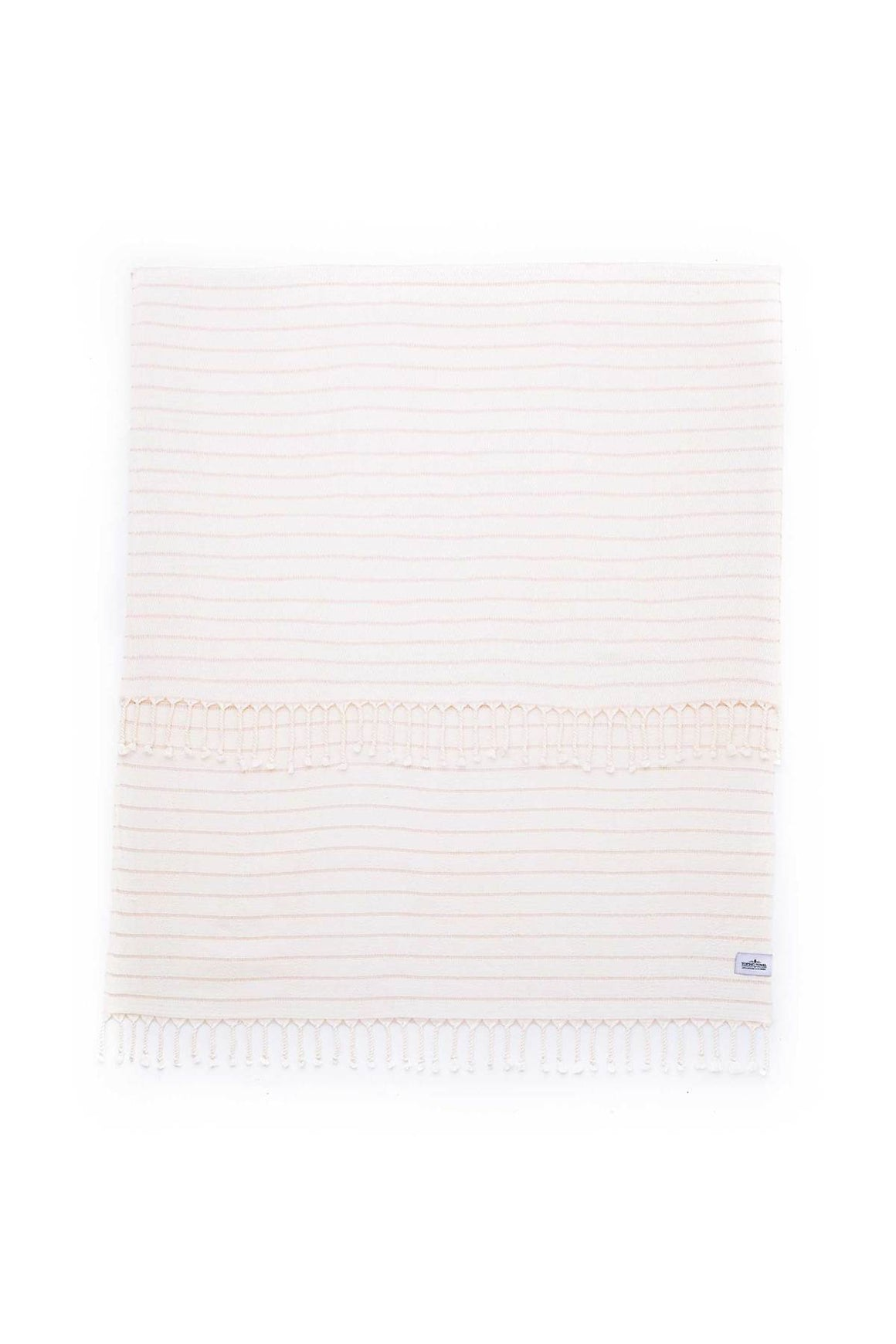 The Willowbrae Towel