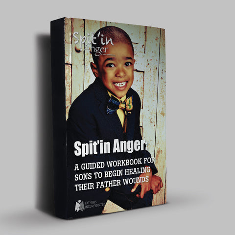 Spit'in Anger (Guide)
