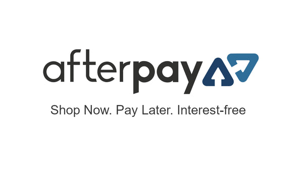 Afterpay Now Available on YOKKAO US Store