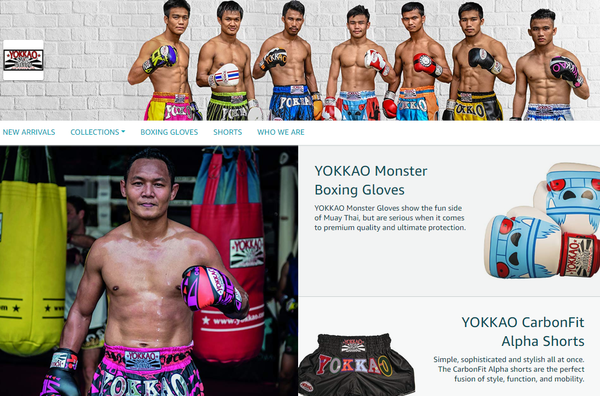 YOKKAO Introduces Price Policy for Amazon Resellers