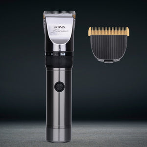 Professional Titanium Hair Trimmer
