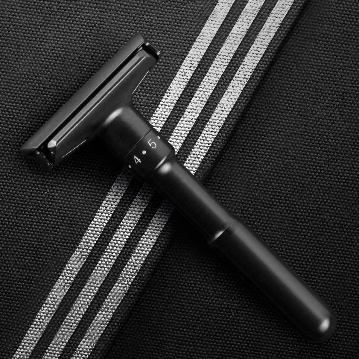 Load image into Gallery viewer, Adjustable Safety Razor