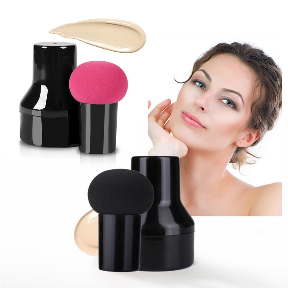 Load image into Gallery viewer, Professional Makeup Sponge