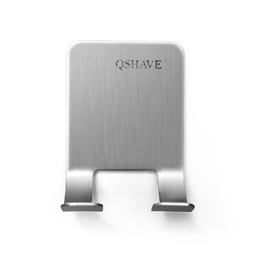Load image into Gallery viewer, Stainless steel Razor Holder