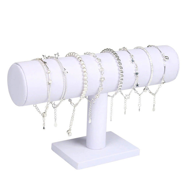 Load image into Gallery viewer, Bracelet Stand Holder