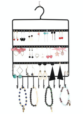 Jewelry Hanging Holder