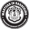 Wholesale Barber Supply