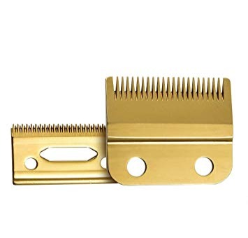 Wahl Stagger Tooth Blade (Gold)