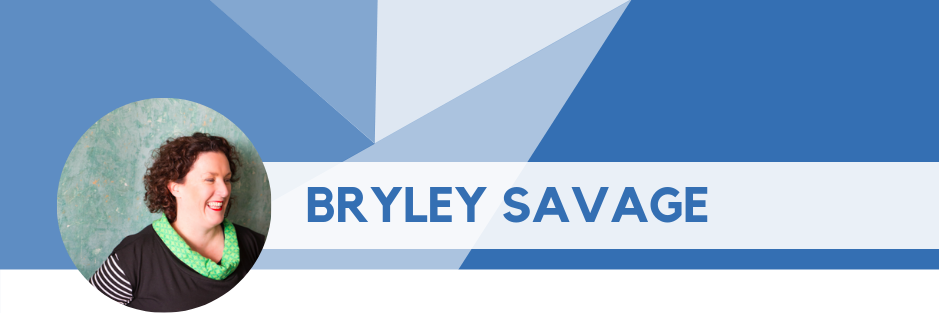 REGIONAL VICTORIA - Book a Mentoring Session with Bryley Savage (Bendigo, Victoria)