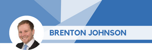 REGIONAL VICTORIA - Book a Mentoring Session with Brenton Johnson (Bendigo, Victoria)