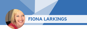 REGIONAL VICTORIA - Book a Mentoring Session with Fiona Larkings (Beechworth, Victoria)
