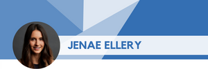 REGIONAL VICTORIA - Book a Mentoring Session with Jenae Ellery (Geelong, Victoria)