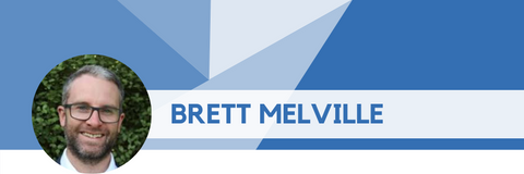 VICTORIA - Book a Mentoring Session with Brett Melville (Cheltenham, Melbourne)