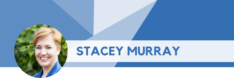 VICTORIA - Book a Mentoring Session with Stacey Murray (South-East/Bayside Melbourne)