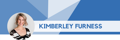 REGIONAL VICTORIA - Book a Mentoring Session with Kimberley Furness (Bendigo, Victoria)