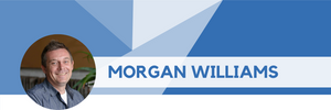 REGIONAL VICTORIA - Book a Mentoring Session with Morgan Williams (Daylesford, Victoria)