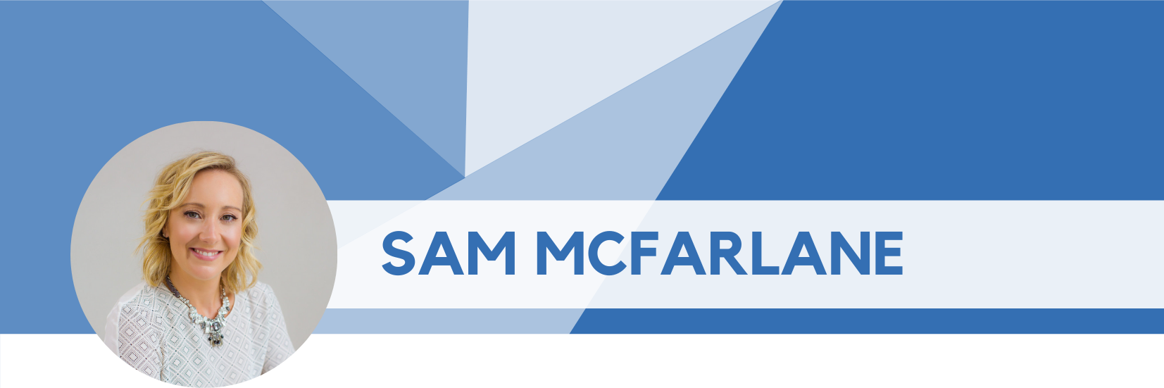 VICTORIA - Book a Mentoring Session with Sam McFarlane (South-East Melbourne)