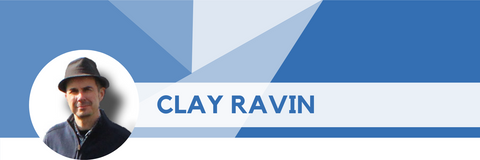 REGIONAL VICTORIA - Book a Mentoring Session with Clay Ravin (Daylesford, Victoria)