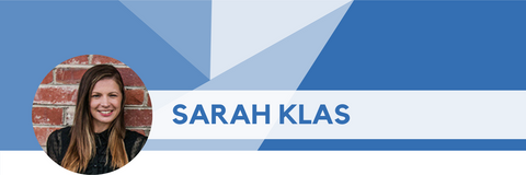 REGIONAL VICTORIA - Book a Mentoring Session with Sarah Klas (Daylesford, Victoria)