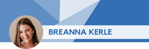 VICTORIA - Book a Mentoring Session with Breanna Kerle (Fitzroy, Melbourne)