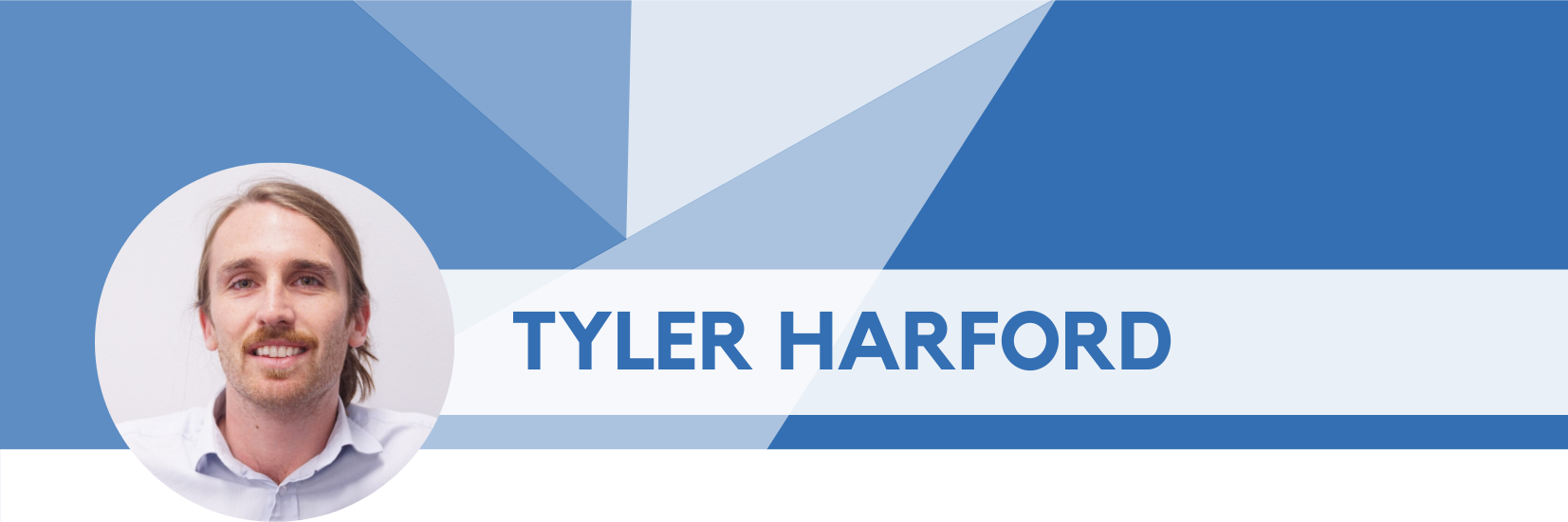 VICTORIA - Book a Mentoring Session with Tyler Harford (Bundoora, Melbourne)