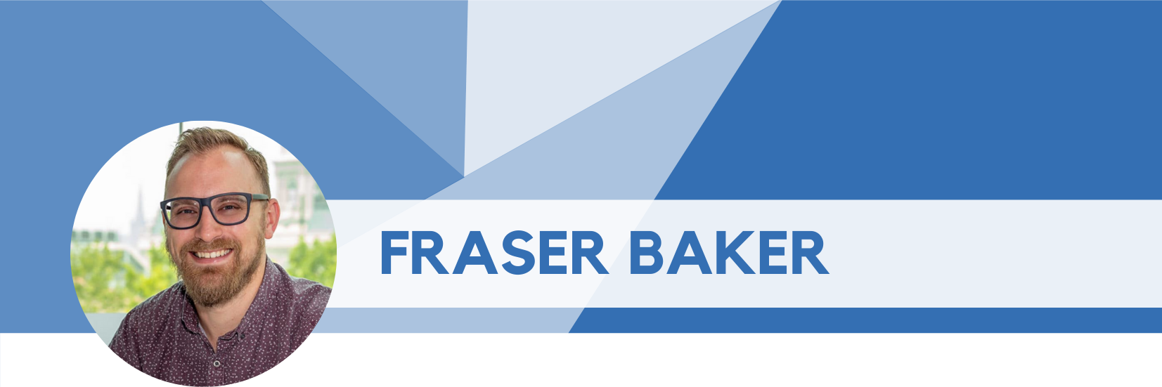 REGIONAL VICTORIA - Book a Mentoring Session with Fraser Baker (Geelong, Victoria)