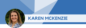 VICTORIA - Book a Mentoring Session with Karen McKenzie (Melbourne)