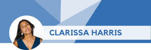 VICTORIA - Book a Mentoring Session with Clarissa Harris (Collingwood, Melbourne)