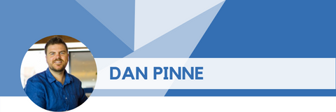 VICTORIA - Book a Mentoring Session with Dan Pinne  (Northcote, Melbourne)