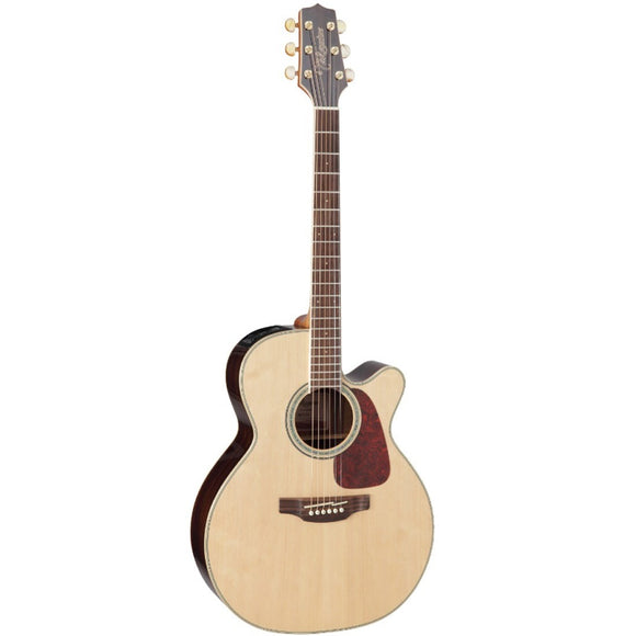 Takamine GN71CE Acoustic/Electric - Natural