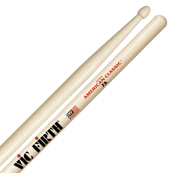 Vic Firth  7A Drum Stick
