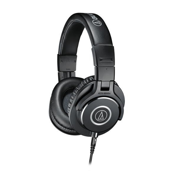Audio-Technica ATH-M40X Headphones