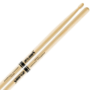 Pro-Mark 5A Wood Tip Drum Sticks